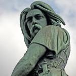 F07_Alesia,_Statue_Vercingetorix.0043
