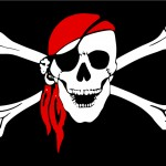 pirate-47705-copie