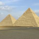 pyramid-66361