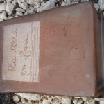 DSC07443