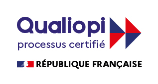 logo de la certification